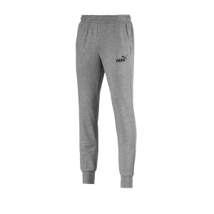 puma-essential-logo-pant-jogginghose-grau-f03-lifestyle-textilien-hosen-lang-851754.jpg