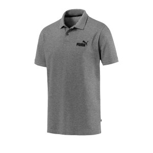 puma-essential-poloshirt-grau-f03-fussball-textilien-poloshirts-851759.jpg