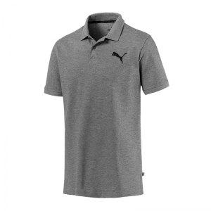 puma-essential-poloshirt-grau-f23-lifestyle-textilien-poloshirts-851759.jpg