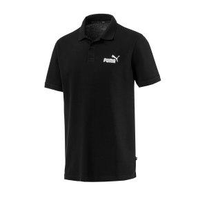 puma-puma-essential-poloshirt-schwarz-f01-lifestyle-textilien-t-shirts-851759.jpg