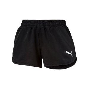 puma-active-woven-shorts-damen-schwarz-f01-851776-lifestyle_front.png