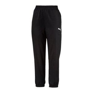 puma-active-woven-jogginghose-damen-schwarz-f01-851777-lifestyle_front.png