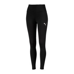 puma-active-leggings-tight-damen-schwarz-f01-lifestyle-textilien-hosen-lang-851779.png