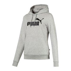 puma-essential-logo-hoody-tr-damen-grau-f04-851795-lifestyle_front.png