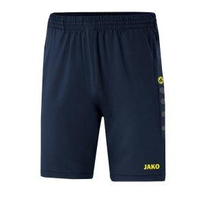 jako-premium-trainingsshort-blau-f93-fussball-teamsport-textil-shorts-8520.png
