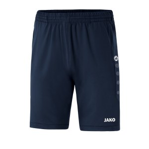 jako-premium-trainingsshort-kids-blau-f09-fussball-teamsport-textil-shorts-8520.png