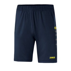 jako-premium-trainingsshort-kids-blau-f93-fussball-teamsport-textil-shorts-8520.png