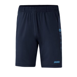 jako-premium-trainingsshort-kids-blau-f95-fussball-teamsport-textil-shorts-8520.png