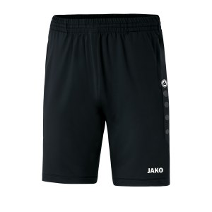 jako-premium-trainingsshort-kids-schwarz-f08-fussball-teamsport-textil-shorts-8520.png