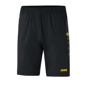 jako-premium-trainingsshort-kids-schwarz-f33-fussball-teamsport-textil-shorts-8520.png