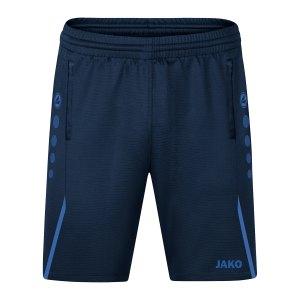 jako-challenge-trainingsshort-kids-blau-f903-8521-teamsport_front.png