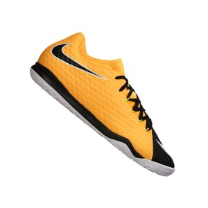 nike-hypervenom-x-finale-ii-ic-orange-f801-halle-indoor-neuheit-herren-fussballschuh-shoe-852572.png