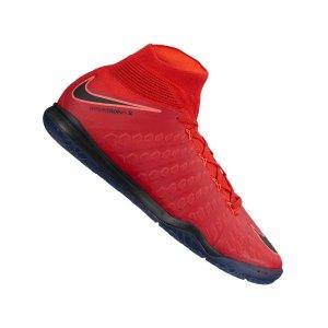 nike-hypervenom-x-proximo-ii-df-ic-rot-f616-halle-indoor-neuheit-herren-fussballschuh-shoe-852577.png
