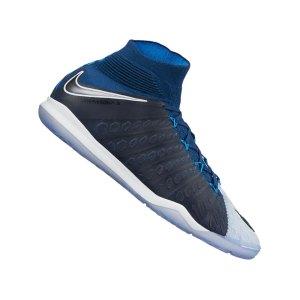 nike-hypervenom-x-proximo-ii-df-ic-blau-f404-halle-indoor-neuheit-herren-fussballschuh-shoe-852577.jpg