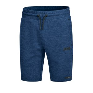 jako-premium-basic-short-blau-f49-fussball-teamsport-textil-shorts-8529.png