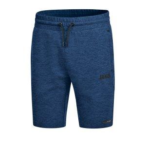 jako-premium-basic-short-blau-f49-fussball-teamsport-textil-shorts-8529.jpg