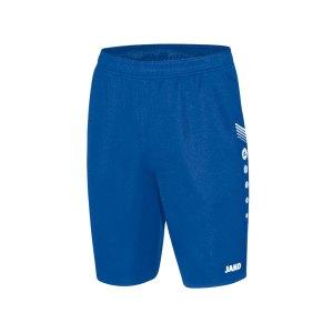jako-pro-trainingsshort-hose-kurz-teamsport-vereine-kids-kinder-blau-f04-8540.png