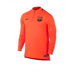 nike-fc-barcelona-squad-longsleeve-top-f813-fanshop-fanartikel-replica-traingsshirt-langarmshirt-854191.jpg