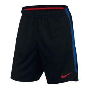 nike-fc-barcelona-dry-squad-short-schwarz-f010-fanshop-fanartikel-replica-fussballshort-sporthose-854218.jpg