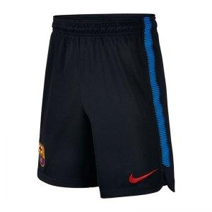 nike-fc-barcelona-dry-squad-short-schwarz-f010-fanartikel-ausstattung-shorts-sommerhose-854412.jpg