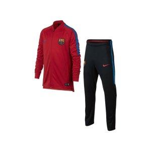 nike-fc-barcelona-squad-trainingsanzug-kids-f660-sportanzug-jogginganzug-fussballbekleidung-freizeitanzug-854446.png