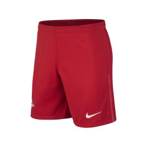 nike-rb-leipzig-short-home-2017-2018-rot-f657-heimshort-pants-footballpants-herrenshorts-854598.jpg