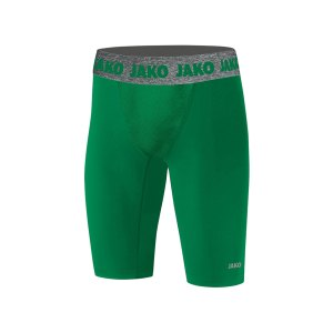 jako-compression-2-0-tight-short-gruen-f06-fussball-teamsport-textil-shorts-8551.png