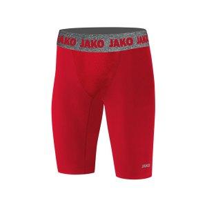 jako-compression-2-0-tight-short-rot-f01-underwear-sportwear-training-funktion-retro-8551.jpg