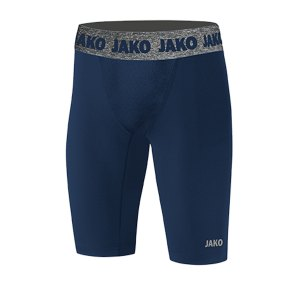 jako-compression-2-0-tight-short-kids-schwarz-f09-underwear-hosen-8551k.png