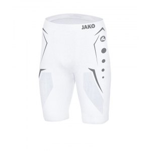 jako-comfort-short-tight-hose-short-unterziehhose-underwear-sport-training-f00-weiss-8552.png
