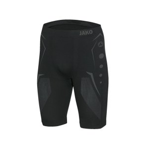 jako-comfort-short-tight-hose-short-unterziehhose-underwear-sport-training-f08-schwarz-8552.png
