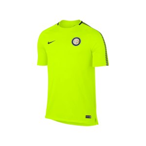 nike-inter-mailand-breathe-squad-t-shirt-f706-fan-outfit-fitness-alltag-sportlich-855323.jpg