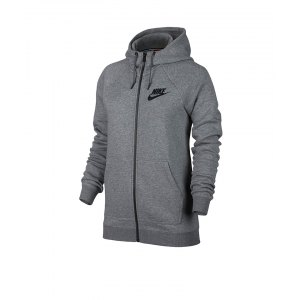 nike-rally-kapuzenjacke-damen-grau-f091-kapuzenshirt-hoodie-style-mannschaftssport-ballsportart-855409.jpg