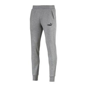 puma-essential-logo-pant-jogginghose-damen-f03-lifestyle-textilien-hosen-lang-855511.png