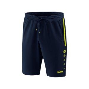 jakp-prestige-trainingsshort-f09-fussball-sport-spiel-bekleidung-teamsport-8558.png