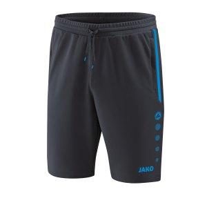 jako-prestige-trainingsshort-kids-grau-blau-f21-fussball-textilien-t-shirts-8558.png