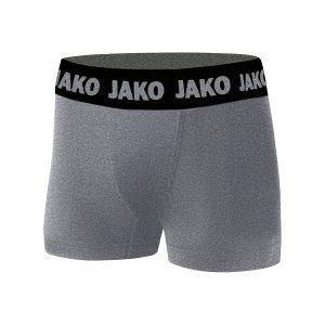 jako-boxershort-funktion-grau-f40-underwear-boxershorts-8561.png
