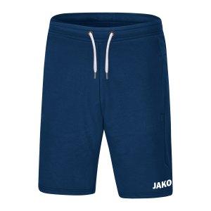 jako-base-short-blau-f09-fussball-teamsport-textil-shorts-8565.png