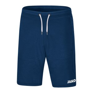 jako-base-short-kids-blau-f09-fussball-teamsport-textil-shorts-8565.png