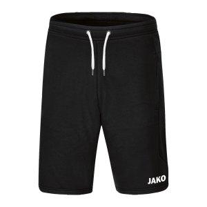 jako-base-short-kids-schwarz-f08-fussball-teamsport-textil-shorts-8565.png