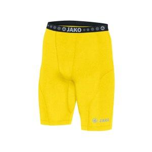 jako-compression-short-tight-unterhose-underwear-unterziehhose-hose-kurz-men-maenner-unterwaesche-gelb-03-8577.jpg