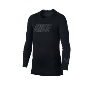 nike-pro-compression-longsleeve-shirt-kids-f010-funktionsunterwaesche-underwear-kompressionskleidung-equipment-zubehoer-858232.jpg