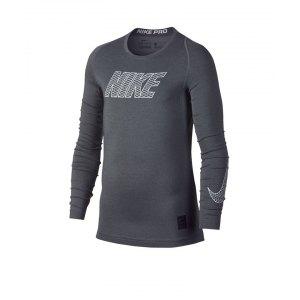 nike-pro-compression-longsleeve-shirt-kids-f065-lifestyle-textilien-sweatshirts-textilien-858232.png