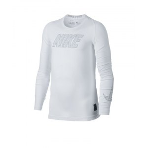 nike-pro-compression-longsleeve-shirt-kids-f100-funktionsunterwaesche-underwear-kompressionskleidung-equipment-zubehoer-858232.png