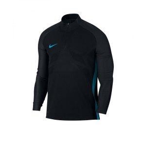 nike-aeroswift-strike-sweatshirt-schwarz-f013-equipment-langarmshirt-fussball-ausruestung-858872.jpg