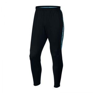 nike-dry-squad-pant-hose-lang-schwarz-f016-equipment-sporthose-aufwaermen-ausruestung-teamsport-859225.jpg