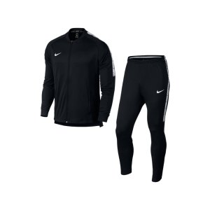 nike-dry-squad-trainingsanzug-suit-schwarz-f010-equipment-sportanzug-aufwaermen-ausruestung-teamsport-859281.jpg
