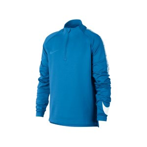 nike-dry-football-drill-top-1-4-zip-kids-blau-f481-kinder-training-langarmshirt-swoosh-kurzreissverschluss-859292.jpg