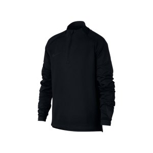 nike-dry-football-drill-top-1-4-zip-kids-f013-kinder-training-langarmshirt-swoosh-kurzreissverschluss-859292.png