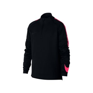 nike-dry-football-drill-top-1-4-zip-kids-f017-kinder-training-langarmshirt-swoosh-kurzreissverschluss-859292.png